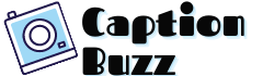 caption buzz logo